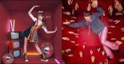 S.I.N.G เกิร์ลกรุ๊ปสาวจากจีน ถูกกล่าวหาว่าลอกเลียนแบบภาพคอนเซปท์ของหนุ่มๆ BTS!