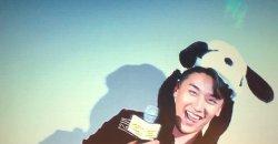รวมภาพถ่ายซึงรี BIGBANG จากงานแฟนมีตติ้งซิทคอมใหม่ของ YG เรื่อง YG FSO!
