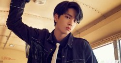 ยองฮุน THE BOYZ เป็นอีกหนึ่งไอดอล ที่มีใบหน้าที่เรียกได้ว่า หน้าตาดีจน คนมองต้องละลาย!