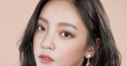 ชเวจงบอม แฟนเก่าคูฮารา ปฏิเสธเรื่องการส่งคลิปแบล็กเมลอีกครั้ง + อ้างถึงเหตุผล