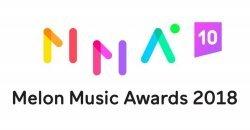งานประกาศรางวัล 2018 Melon Music Awards ได้ประกาศวัน และรายละเอียดแล้ว!