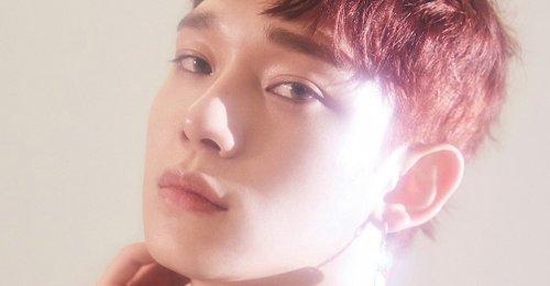 เฉิน EXO เตรียมปล่อยเพลง OST ประกอบละคร 100 Days My Prince ที่ดีโอ EXO เล่น!