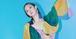 ยูริ แอบเม้าท์ เมมเบอร์คนไหนในวง Girls' Generation ที่เธอคิดว่า เป็นเมมเบอร์ที่มีหุ่นดีที่สุด!