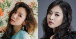 ยูริ Girls' Generation เสียใจที่แทยอนไม่อ่านความคิดเห็นของเธอ?!
