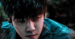 Dokgo Rewind ที่แสดงนำโดยเซฮุน EXO มียอดผู้ชมทะลุ 4 ล้านครั้งแล้ว!