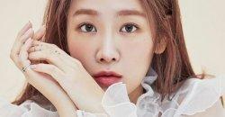 โซยู (Soyou) ถูกถามถึงรายได้และทรัพย์สินของเธอในรายการ Mr. Radio!