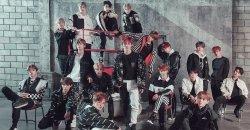 คนวงใน คาด! หุ้นของ SM Ent. จะเพิ่มขึ้น หลังการเดบิวท์ในช่วงเดือนพฤศจิกายนของ NCT China
