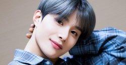 จองอู NCT 127 เปิดเผยชื่อสมาชิกคนที่เปลี่ยนไปมากที่สุดหลังจากเดบิวต์