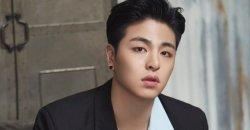 กูจุนฮเว iKON ได้รับคำแนะนำว่าเขาควรหลีกเลี่ยงปาร์คนาแร!