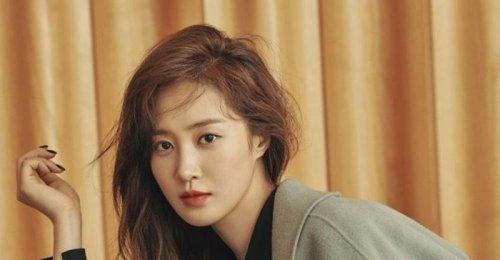 ยูริ พูดถึงความรักที่มีต่อ Girls' Generation + มองไปยังอนาคตที่เติบโตไปจนอายุ 40 กับสมาชิก