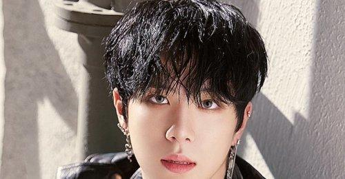 คิมดงฮัน เปิดเผยว่าสมาชิก JBJ มีปฏิกิริยายังไงบ้างที่เขาคัมแบ็ก!