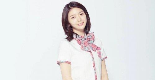 มีข่าวลือว่ากาอึน After School จะเข้าร่วมกับวงเกิร์ลกรุ๊ปใหม่