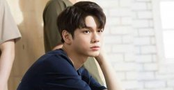 Fantagio ออกมาพูดรายงานที่บอกว่า องซองอู Wanna One เป็นนักแสดงในละครเรื่องใหม่!