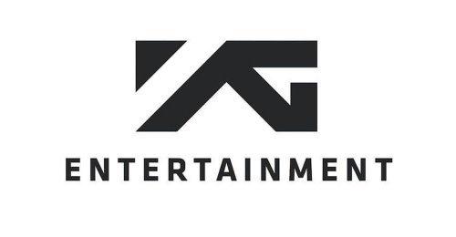 YG Entertainment เตรียมใช้ขั้นตอนทางกฎหมาย ขั้นต่อไปกับผู้ที่แสดงความเห็นที่เป็นอันตราย