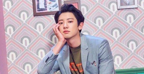 ชานยอล EXO เซอร์ไพรส์แฟนคลับด้วยเพลง 2 เพลงที่แต่งด้วยตัวเอง!