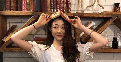 ยอนจอง Cosmic Girls ได้ประกาศหยุดทำกิจกรรมชั่วคราว เนื่องจากปัญหาทางสุขภาพ