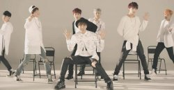 MV เพลง Just One Day ของ BTS กลายเป็นเพลงที่ 15 ของ BTS ที่มียอดวิวทะลุ 100 ล้าน!
