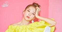 ซึลกิ Red Velvet คอนเฟิร์ม! จะไปปรากฏตัวในรายการวาไรตี้ของยูแจซอก!!