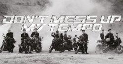 EXO ได้ติดเทรนด์ทวิตระดับโลก กับ อีโมจิทวิตเตอร์ใหม่ สำหรับอัลบั้มที่กำลังจะมาถึง!
