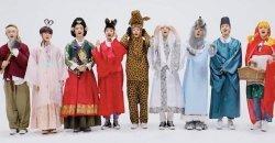 Stray Kids ปล่อยคลิปเต้นในเพลง I am YOU กับเมมเบอร์ที่มาในธีมชุดวันฮาโลวีนสุดฮา!
