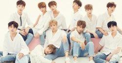 หนุ่ม ๆ วง Wanna One จะกลับไปรายการ Happy Together อีกรอบ!
