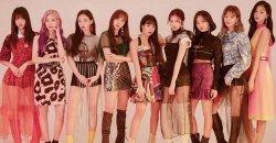 มีรายงานว่าสาวๆ TWICE จะไม่สามารถเข้าร่วมงาน 2018 Melon Music Awards ได้!