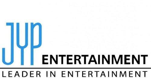 มีข่าวลือว่า JYP Entertainment วางแผนจะเปิดตัวเกิร์ลกรุ๊ปวงใหม่ในปี 2019!