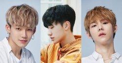 YG Treasure Box เปิดตัวเด็กฝึกหัดชาย 7 คนแรกด้วยภาพและวิดีโอแล้ว