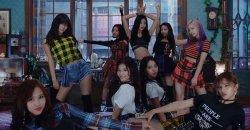 MV เพลง Yes Or Yes ของ TWICE กลายเป็นเพลงของเกิร์ลกรุ๊ปที่แตะยอด 20 ล้านวิว ไวที่สุด!
