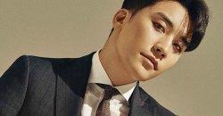 ซึงรี BIGBANG จะเข้าร่วมรายการวาไรตี้โชว์ใหม่ของ คังโฮดง ในฐานะเมมเบอร์ประจำรายการ