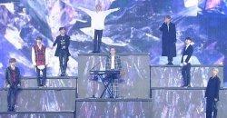 โปรดิวเซอร์ BTS บอกว่า ระหว่างการแสดงในงาน MGA เปิดเพลงมิกซ์ผิดเพลง!