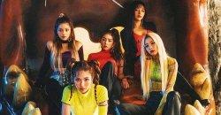 Red Velvet ได้ประกาศวันคัมแบ็ค และรายละเอียดสำหรับอัลบั้มต่อไปแล้ว!