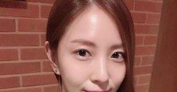 โบอา (BoA) บอกว่าเธอไม่เคยคิดจะไปออกรายการ Produce 101 ในฐานะผู้แข่งขัน