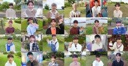 YG Treasure Box ปล่อยทีเซอร์วิดีโอใหม่โชว์พรีวิวศักยภาพของเด็กฝึกหัดออกมาแล้ว!