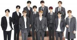 มีรายงานว่า Wanna One จะสรุปกิจกรรม กับคอนเสิร์ต 3 วัน ในวันที่ 27-29 ม.ค. 2019!