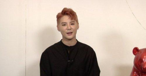 จุนซู JYJ เผยว่านิสัยของเขาเปลี่ยนไปยังไงบ้างตั้งแต่ไปเกณฑ์ทหารมา!