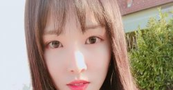 แฟน ๆ สังเกตว่ายูจู GFRIEND หายไปจากตารางงานของวงในเดือนพฤศจิกายนโดยไม่มีคำอธิบาย