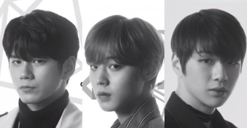 Wanna One เปิดตัวคลิปวิดีโอทีเซอร์ Final Comeback Show ออกมาแล้ว