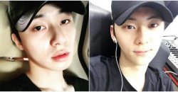 ฮวังมินฮยอน Wanna One บอกว่าแฟนคลับเคยเข้าใจผิดว่าเขาเป็น ปาร์คซอจุน!