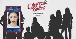 Cherry Bullet เกิร์ลกรุ๊ปวงใหม่จากสังกัด FNC Ent. ได้ปล่อยภาพเมมเบอร์คนแรกแล้ว!