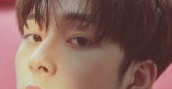 ยูซอนโฮ เปิดใจถึงการรับบทในละครเรื่องใหม่ที่ทำให้เขาเตรียมตัวเยอะมาก