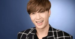 เลย์ EXO แสดงความน่ารักจนแฟนๆ ยิ้ม เมื่อเล่าถึงช่วงเวลาวัยเด็ก, เพลงแรก และอีกมากมาย