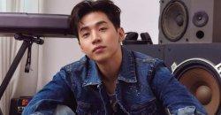 เฮนรี่ เปิดเผยว่าเขาฝันอยากจะเป็นศิลปิน K-Pop เพราะไอดอลรุ่นพี่คนหนึ่ง