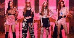 MV เพลง DDU-DU DDU-DU ทำลายสถิติ เพลง K-POP ที่มียอดวิว 500 ล้านวิวไวที่สุด!