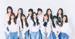สาวๆ IZ*ONE ได้ร่วมรายการ Amigo TV 4 พร้อมเผยเมมเบอร์ ที่ไม่เป็นระเบียบที่สุด!