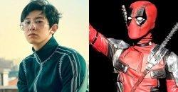 ชานยอล EXO ได้สวมชุดคอสตูมที่เขาพลาด ในงาน SM Halloween Party ในวันเกิดของเขา!