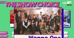 Wanna One คว้าอันดับ 1 ด้วยเพลง Spring Breeze ใน The Show สำเร็จ! + รวมการแสดงในวันนี้