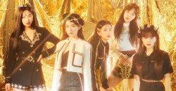 Red Velvet ปล่อยคลิปทีเซอร์ ใหม่ กับเสียง High Note สะท้านทรวงของ เวนดี้!