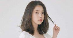 มีรายงานว่า IU ถูกเสนอ รับบทละครเรื่องใหม่ของ Hong Sisters เจ้าของผลงาน Hwayugi