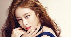 จียอน ยืนยันว่าเกิร์ลกรุ๊ปวง T-ara ยังคงไม่ได้ยุบวง!